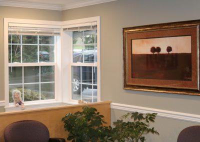 edmonds office health wellness clinic