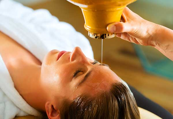 ayurveda-the-health-and-wellness-clinic