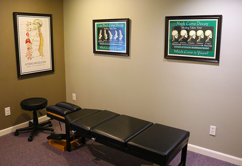 chiropractor-online-forms-health-wellness-clinic