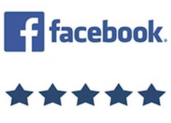 facebook-reviews-health-wellness-clinic