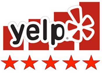 yelp-reviews-health-wellness-clinic