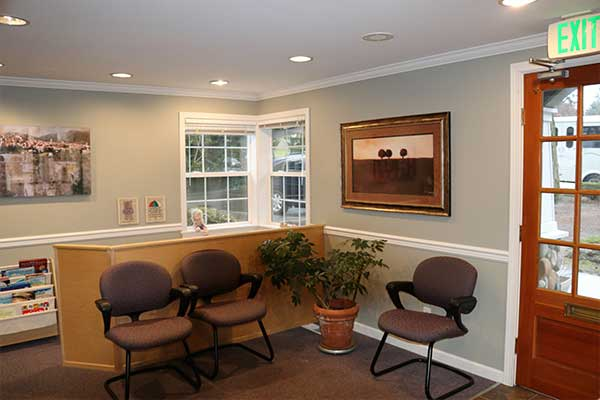 inside-office-health-wellness-clinic