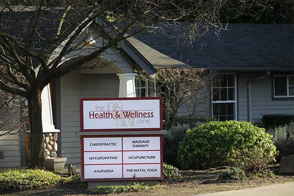 outside-location-health-wellness-clinic