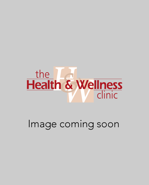 Massage Therapist The Health and Wellness Clinic